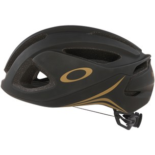 Oakley Aro 3 Tour De France Edition MIPS Road Helmet