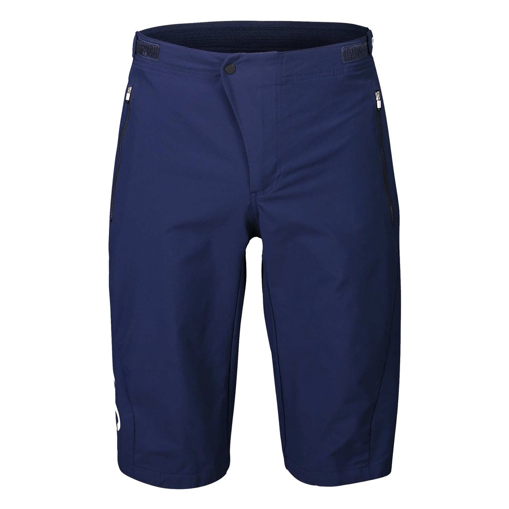 POC Essential Enduro Short