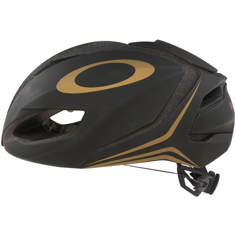 Oakley Aro 5 Tour De France Edition MIPS Road Helmet