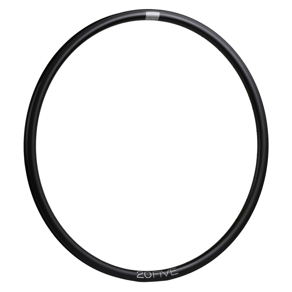 Hope Technology 20FIVE 700c Alloy Tubeless-Ready Disc Rim
