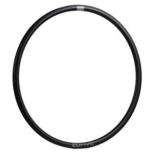 Hope Technology 20FIVE 700c Alloy Tubeless-Ready Disc Rim