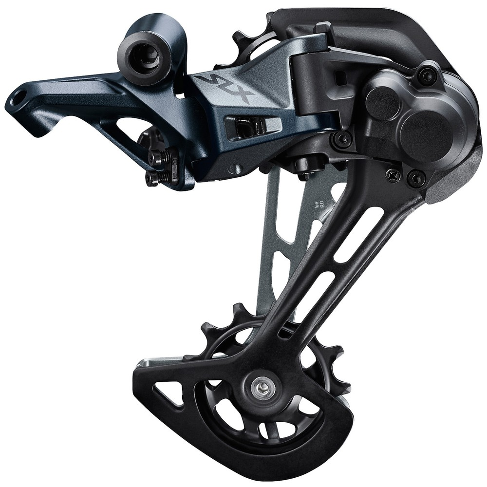Shimano Shimano RD-M7100 SLX 12-Speed Shadow+ SGS Rear Derailleur