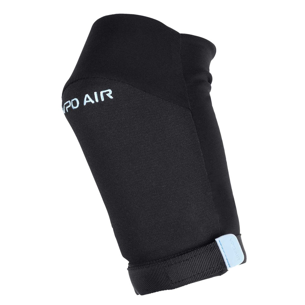 POC Joint VPD Air Elbow Armour