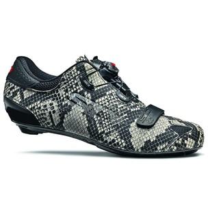 Sidi Sixty Ltd Edition Road Cycling Shoes