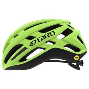 Giro Agilis MIPS Road Cycling Helmet
