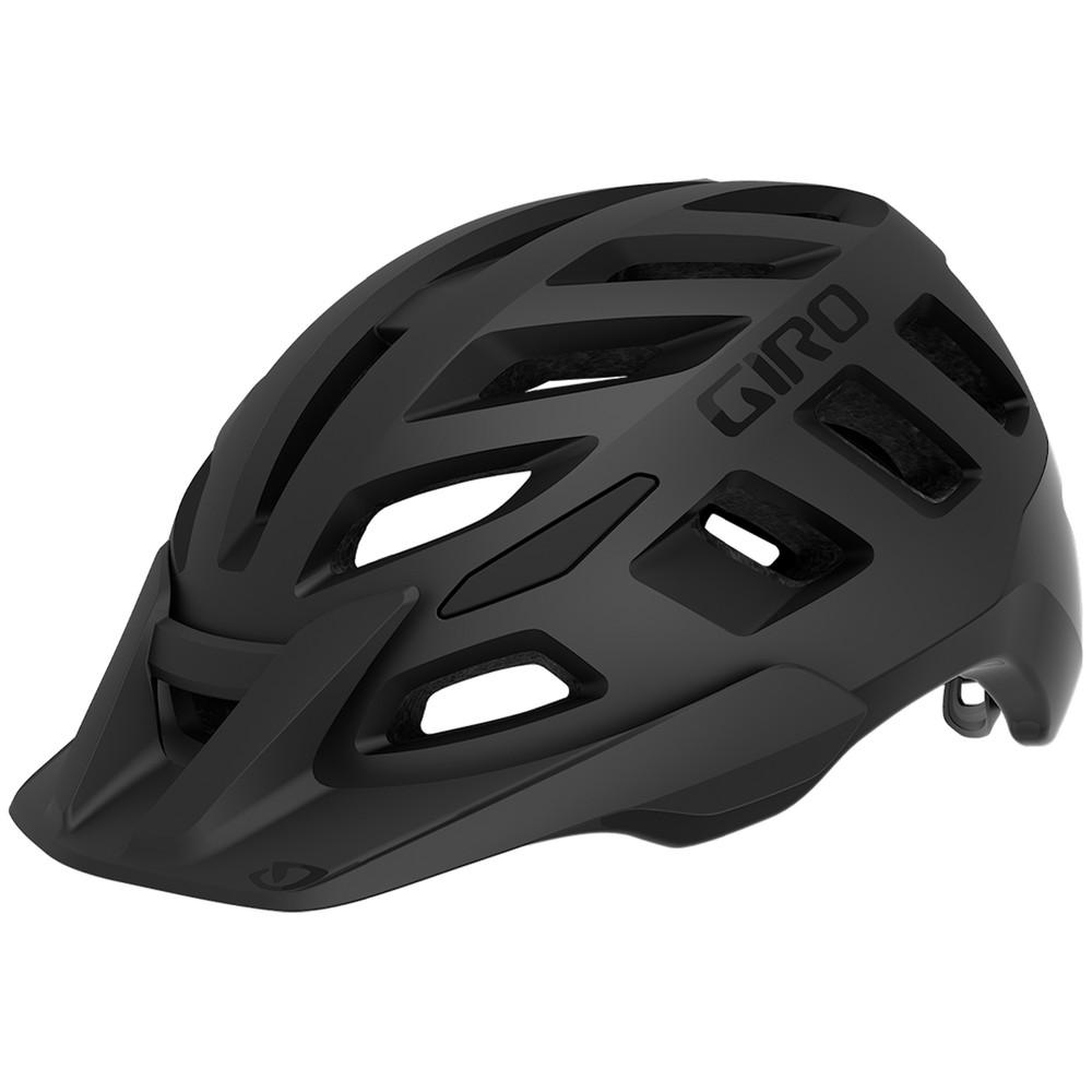 Giro Radix MTB Helmet