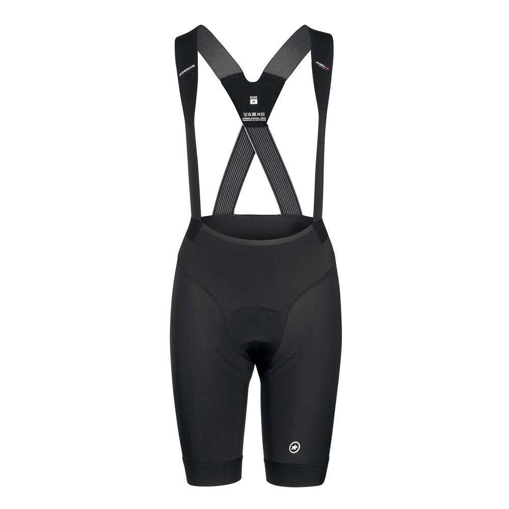 Assos Dyora RS S9 Womens Bib Short