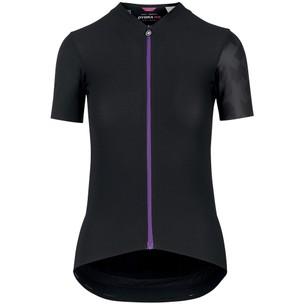 Assos Dyora RS Aero Womens Short Sleeve Jersey