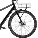 Cannondale Treadwell Neo EQ Electric Hybrid Bike 2021