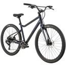 Cannondale Treadwell 2 Disc Hybrid Bike 2021