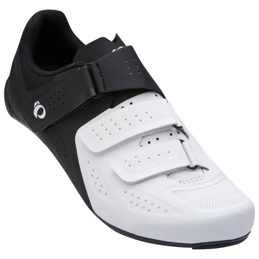 Pearl Izumi Select Road V5 Cycling Shoes
