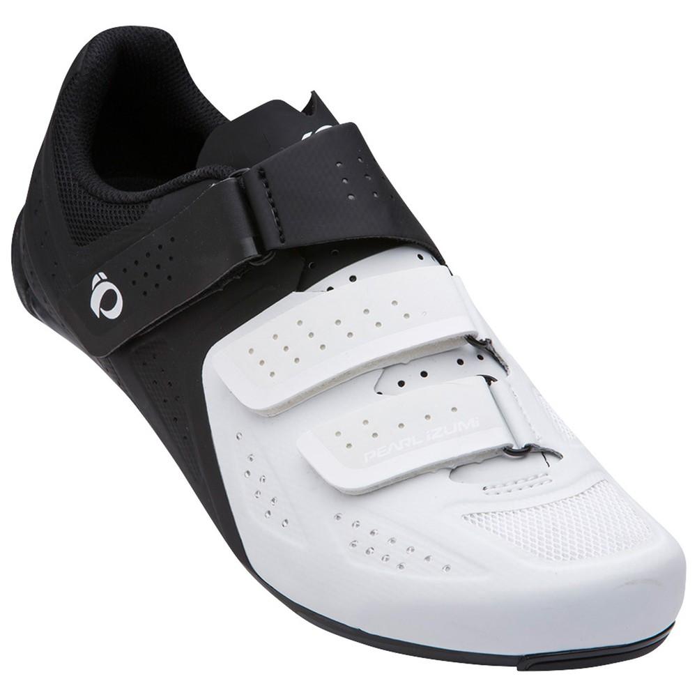 Pearl Izumi Select Road V5 Cycling Shoes