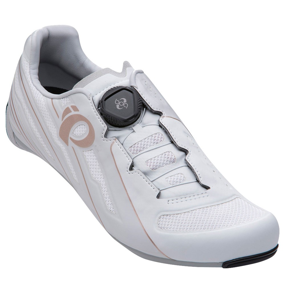 Pearl Izumi Road Race V5 Womens Cycling Shoes