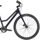 Cannondale Treadwell 2 Remixte Disc Hybrid Bike 2021