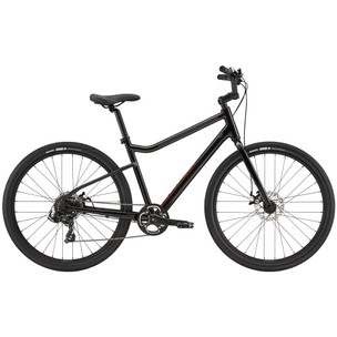 Cannondale Treadwell 3 Disc Hybrid Bike 2021
