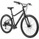 Cannondale Treadwell 3 Disc Hybrid Bike 2022
