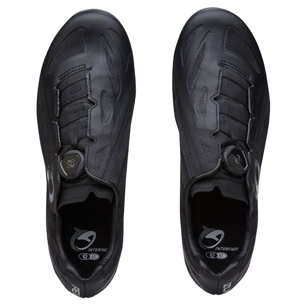 Pearl Izumi Race Road V5 Cycling Shoes