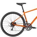 Cannondale Quick Disc 2 Hybrid Bike 2022