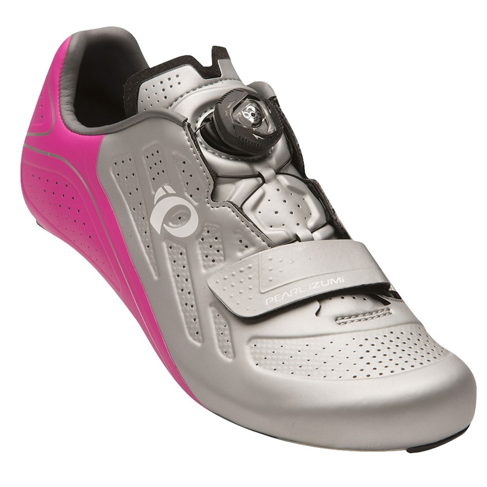 Pearl Izumi Elite Road V5 Womens Cycling Shoes