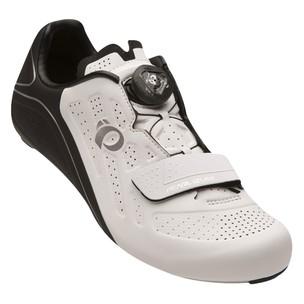 Pearl Izumi Elite Road V5 Womens Cycling Shoes