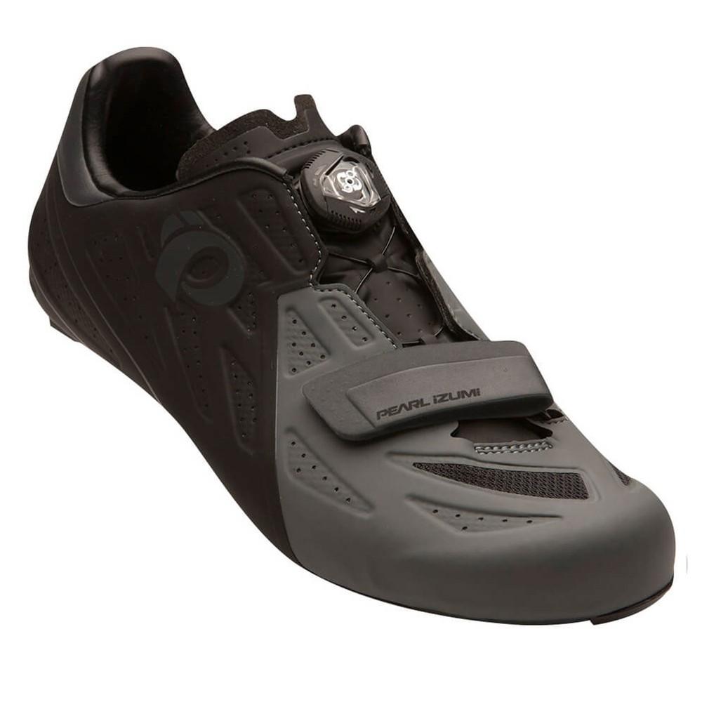 Pearl Izumi Elite Road V5 Cycling Shoes