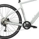 Cannondale Quick Neo 2 SL Electric Hybrid Bike 2021