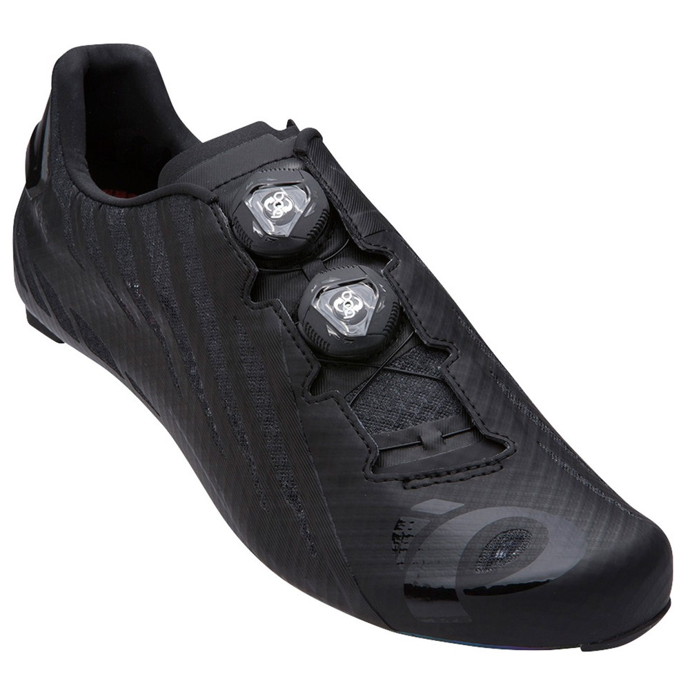 Pearl Izumi Pro Leader V4 Cycling Shoes