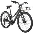 Cannondale Treadwell Neo EQ Remixte Disc Electric Hybrid Bike 2021