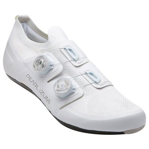 Pearl Izumi Pro Road V5 Cycling Shoes