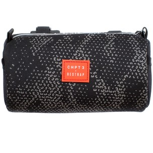 Restrap Limited Edition CHPT3 Canister Bag