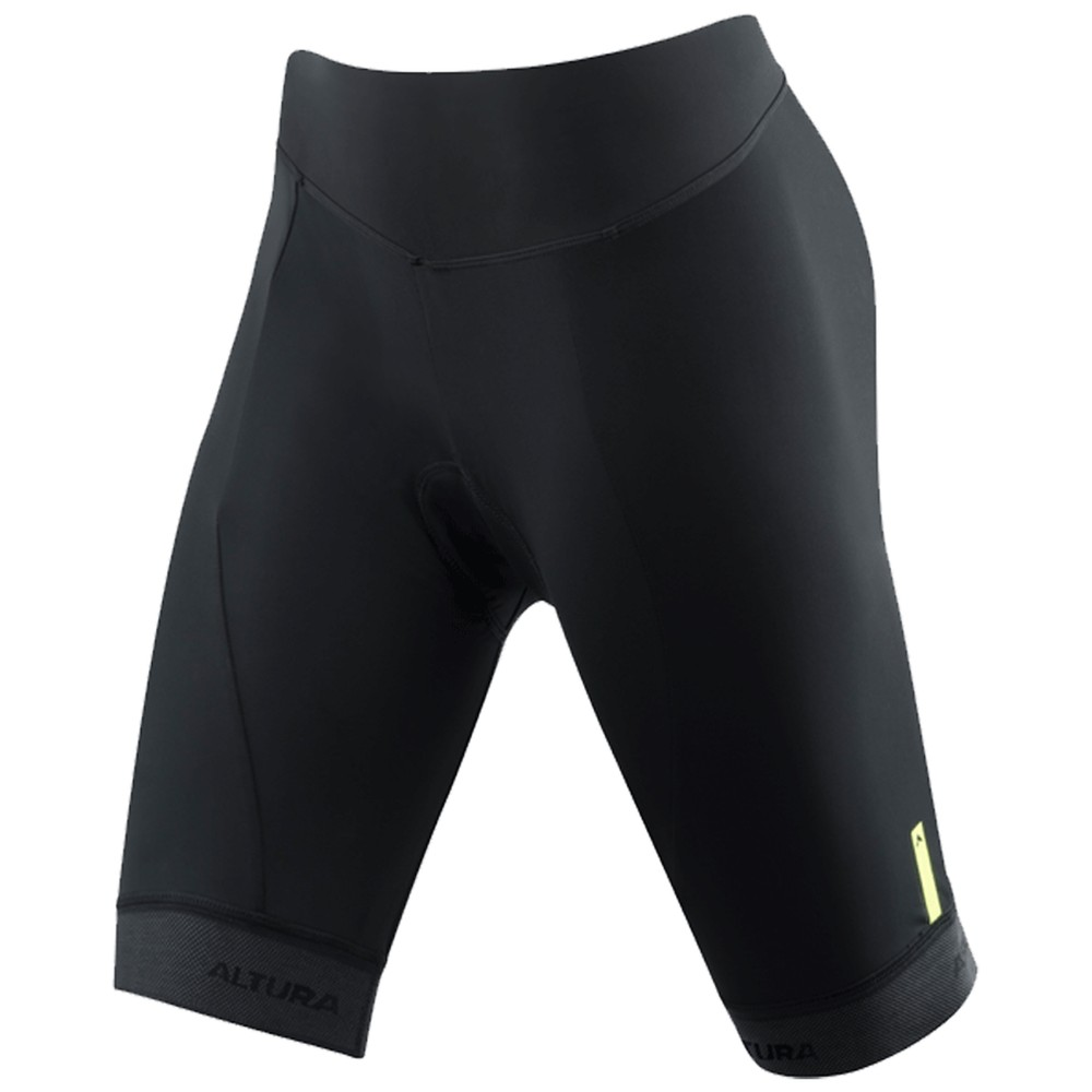 Altura Progel Womens Short