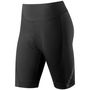 Altura Firestorm Womens Short