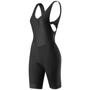 Altura Firestorm Womens Bib Short