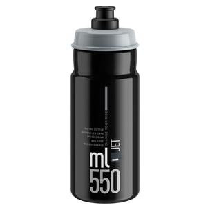 Elite Jet Biodegradable Bottle 550ml