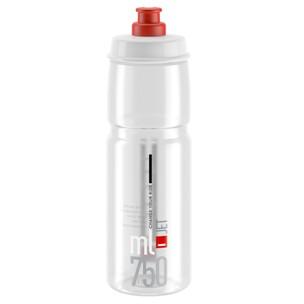 Elite Jet Biodegradable Bottle 750ml