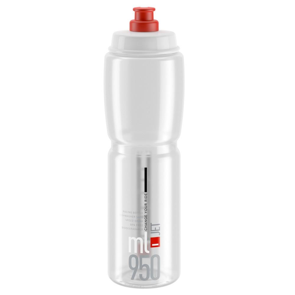 Elite Jet Biodegradable Bottle 950ml