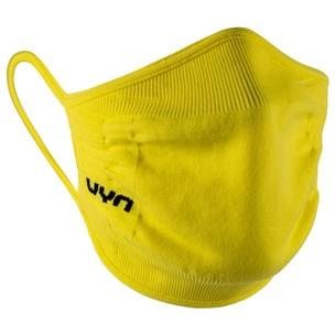UYN Community Face Mask