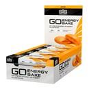 Science In Sport GO Energy Bake Bar Box Of 12 X 50g