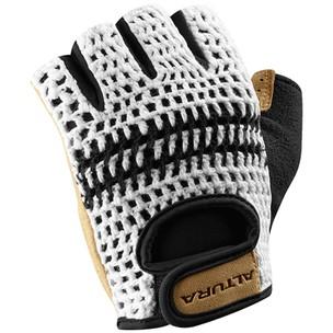 Altura Crochet Gloves