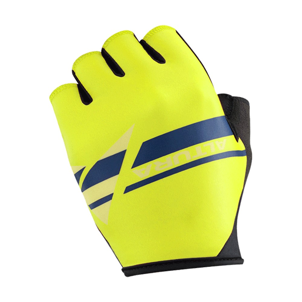Altura Airstream Gloves