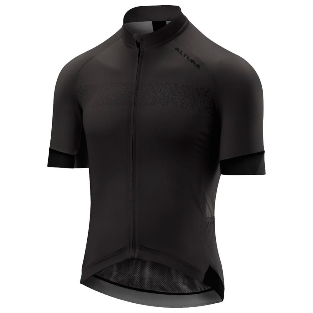 Altura Race Short Sleeve Jersey