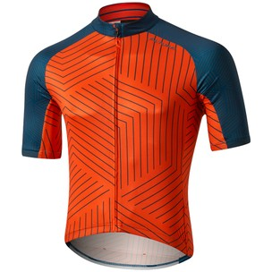 Altura Icon Tessalate Short Sleeve Jersey