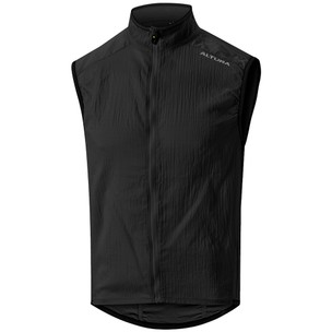 Altura Airstream Windproof Gilet