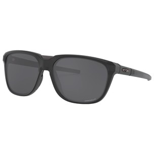 Oakley Anorak Sunglasses With Prizm Black Polarized Lens