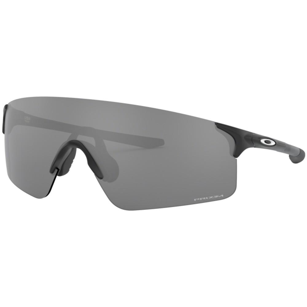 Oakley EVZero Blades Sunglasses With Prizm Black Lens