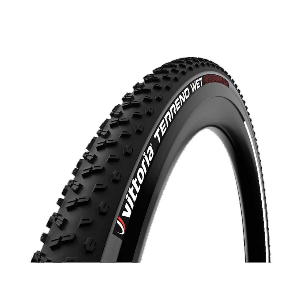 Vittoria Terreno Wet TNT G2.0 Gravel Clincher Tyre