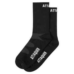 Attaquer Race Ultra+ Logo Cycling Socks