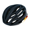 Giro Syntax MIPS Road Helmet
