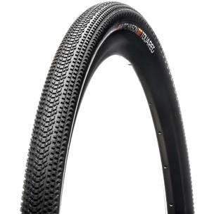Hutchinson Touareg Gravel Clincher Tyre