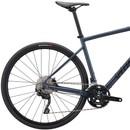 Specialized Diverge Elite E5 Disc Gravel Bike 2021